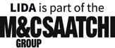M & C Saatchi group logo